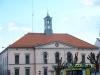 Urząd Miasta Dobrodzień