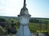 Remont kościoła w Łomnicy